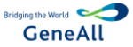 GeneAll® Exgene™ FFPE Tissue DNA